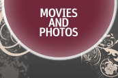 Movies and Photos