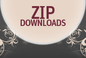 ZIP Downloads