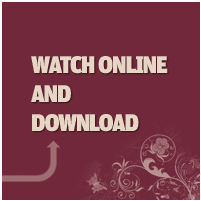 WATCH ONLINE AND DOWNLOAD